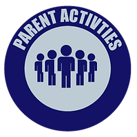 Parent-Activities---Circle-Immac-Icon.pn