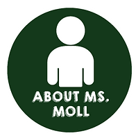 01---Moll-Icon---About-Me.png