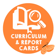 08---Deelo-Icon---Curriculum-Report-Card