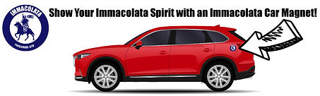 Immacolata-Car-Magnet-Promo.jpg