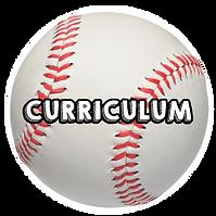 PE-Curriculum.png