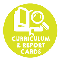 08---Moll-Icon---Curriculum-Report-Cards