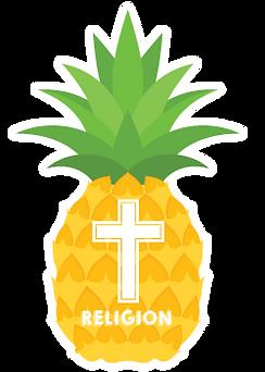 Mossman-Icon-10-Religion.png