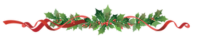 Christmas-Ivy-Divider.png