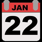 Calendar-1-22.png