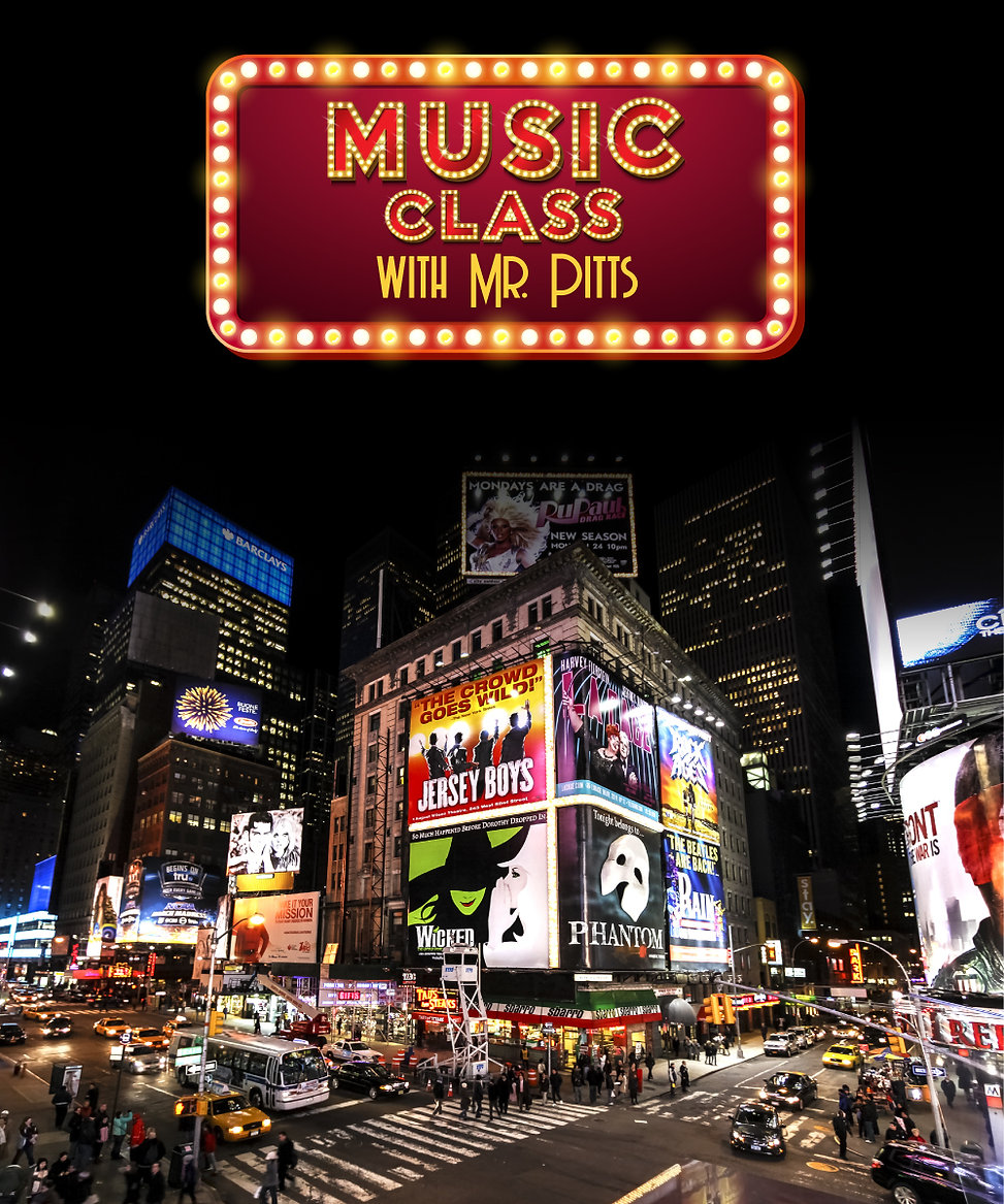 Music---Background-Broadway-with-Marquee