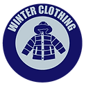 Winter-Clothing---Circle-Immac-Icon.png