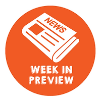 02---Flahaut-Icon---Week-in-Preview.png