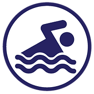 Icon-Swim-On-Swimmer.png