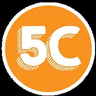 Lohe-Icon---5C.png