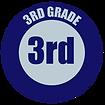 Grades-3rd---Circle-Immac-Icon.png