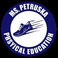 PE---Ms.-P---Circle-Immac-Icon.png