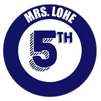 5th---Mrs-Lohe---Circle-Immac-Icon.png