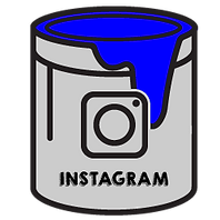 04---Art-Icon---Instagram.png
