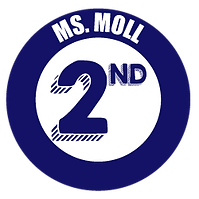 2nd---Ms-Moll---Circle-Immac-Icon.png