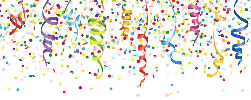 Celebrate-Header.jpg