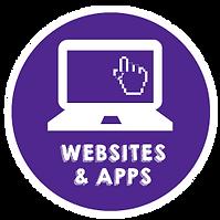 Menges---Websites.png