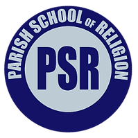 PSR---Circle-Immac-Icon.png