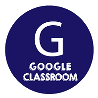 16---Generic-Icon---Google-Classroom.png
