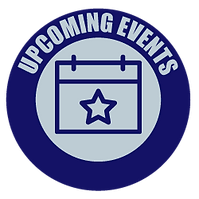 Upcoming-Events---Circle-Immac-Icon.png
