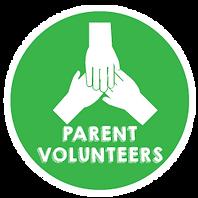 11---Flahaut-Icon---Parent-Volunteers.pn
