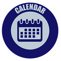 Calendar---Circle-Immac-Icon.png