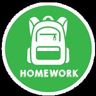 04---Flahaut-Icon---Homework.png