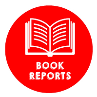 18---Red-Icon---Book-Reports.png