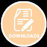 15---Samson-Icon---Downloads.png