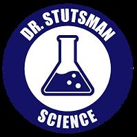 Science---Dr-Stutsman---Circle-Immac-Ico