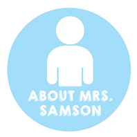 01---Samson-Icon---About-Me.png