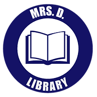 Library---Mrs-D---Circle-Immac-Icon.png