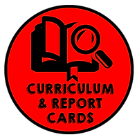 09---Cook-Icon---Curriculum-Report-Cards