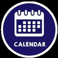 12---Generic-Icon---Calendar.png