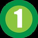 Tier-1-Circle.png