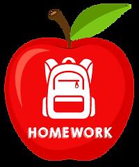 Apple---Homework.png