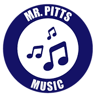 Music---Pitts---Circle-Immac-Icon.png