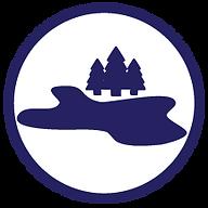 Icon-Swim-On-Lake.png