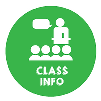 03---Green-Icon---Class-Info.png