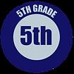 Grades-5th---Circle-Immac-Icon.png