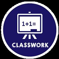 05---Generic-Icon---Classwork.png