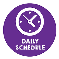 07---Flahaut-Icon---Schedule.png