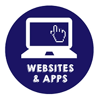 08---Generic-Icon---Websites-Apps.png