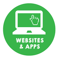 08---Green-Icon---Websites-Apps.png
