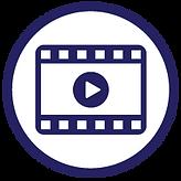 Icon-Swim-On-Videos.png