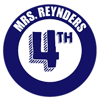 4th---Mrs-Reynders---Circle-Immac-Icon.p