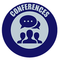 Conferences---Circle-Immac-Icon.png