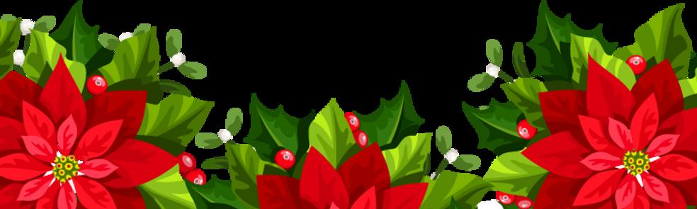 Poinsettia-Border-Bottom.png