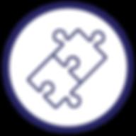 Icon-Swim-On-Puzzle.png