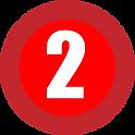 Tier-2-Circle.png